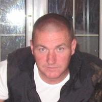 Gardaí renew appeal for assistance tracing missing Cavan man
