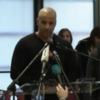 Brother of murdered French policeman: Do not confuse extremists with Muslims