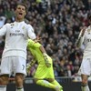 Real Madrid fans wrong to boo Gareth Bale - Isco