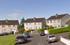 Homes evacuated after early morning blaze in Galway