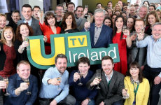 Poll: Have you been tuning into UTV Ireland?