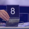 The Million Euro Challenge started last night and the internet could only talk about one thing