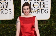 Lena Dunham deletes Twitter over death threats