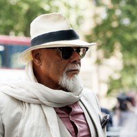 Delay in Gary Glitter's trial for sex offences against teenage girls