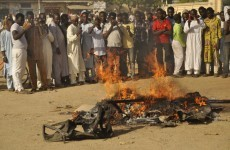 Explainer: What is Boko Haram and why can't Nigeria stop them?