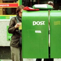 Postcodes could be on the way as postal reform bill clears Oireachtas