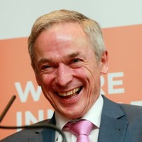 'We can create full employment by the end of 2018': Bruton