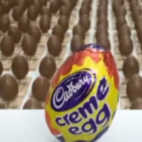 Cadbury takes shell-acking from angry customers after Creme Egg recipe change