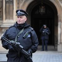 Ireland is 'on alert' after Paris terrorist attacks - Charlie Flanagan