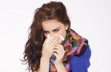 Zinc lozenges could shorten length of common cold 'by 40 per cent'