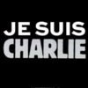 New Charlie Hebdo will feature caricatures of the Prophet Mohammed