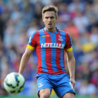 Kevin Doyle returns to Wolves after disappointing loan spell at Crystal Palace