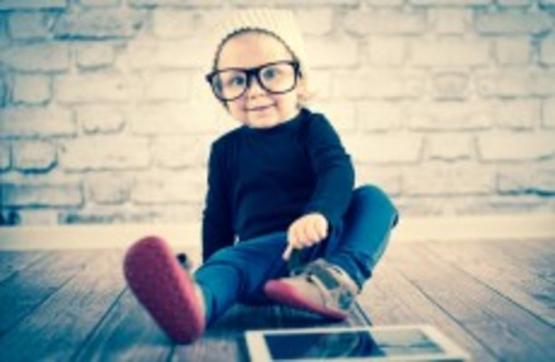 The 17 definitive hipster baby names in Ireland · The Daily Edge