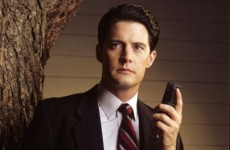 Actor Kyle MacLachlan will return to Twin Peaks for new miniseries