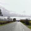 Elderly man killed in Wexford hit and run