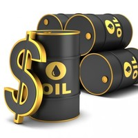 Unsustainable oil prices? OPEC won't continue to step in to protect a certain price
