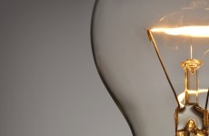 Why aren't our electricity and gas bills coming down?