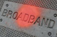 Ireland makes the top ten for global broadband speeds
