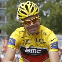 How Cadel conquered the Schlecks