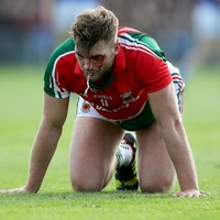 Is it time for an independent doctor to rule on GAA concussion cases?