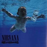 Facebook bans Nirvana's Nevermind album cover