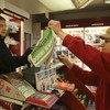 Irish readers WILL NOT be able to buy Charlie Hebdo in Eason's this week
