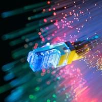 Ireland has the seventh fastest broadband speeds in the world