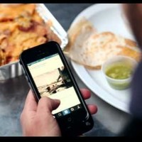 Video perfectly sums up the injustice of your lack of Instagram likes