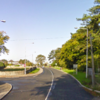 Dissident republican arrests after gardai find rifle in Louth car search
