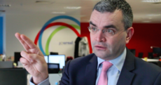 Is Micheál Martin doing a good job? We asked a TD who could succeed him...