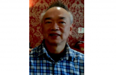 Four due in court after murder of Chinese restaurant owner