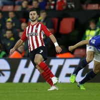 Shane Long proved the match-winner for Southampton as they beat Ipswich