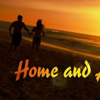 Irish local radio station falls for sneaky Home And Away-themed prank