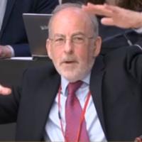Brian Lenihan wanted to burn bondholders - but he was overruled