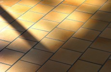 The hassle-free way to improve the flooring around your home