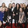 The IFTAs could potentially screen on TV3