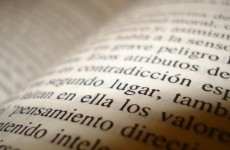 10 excellent long-lost words you should definitely start using again