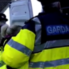 """40 gardaí and 20 protesters"": Claims of heavy-handed policing denied after 8 arrests"