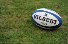 Rugby coach assaulted 11-year-old son after losing match