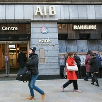 Here's why AIB staff are warning they might go on strike