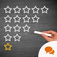 Opinion: The secret to managing a stress-free employee review