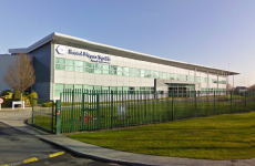 Eight workers taken to hospital after chemical leak at Dublin plant