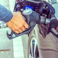 Kildare gardaí on alert after filling station drive-offs