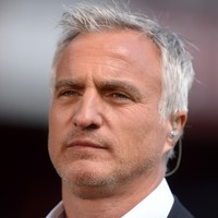 David Ginola to challenge Sepp Blatter for Fifa presidency - Reports