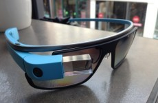 This is why Google is going back to the drawing board with Glass