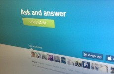 Ask.fm is cleaning up its act ... with a little help from this Irish expert