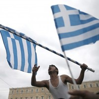 Explainer: Why a 'Grexit' would be bad news for Ireland... but probably won't happen