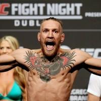 'UFC isn't ultra-violent, it's incredible' - Senator defends MMA