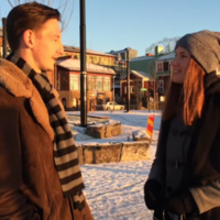 You need to hear this Swedish city's very strange word for 'yes'