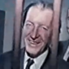 SPOILER ALERT: This is the infamous TV appearance that led to Charlie Haughey's downfall